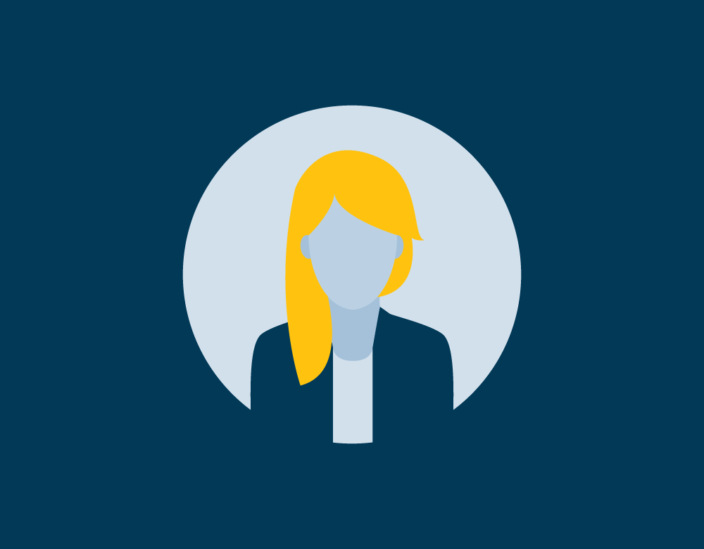 Tardiff-Saldo-legal-team-headshot-1kx780-avatar-female