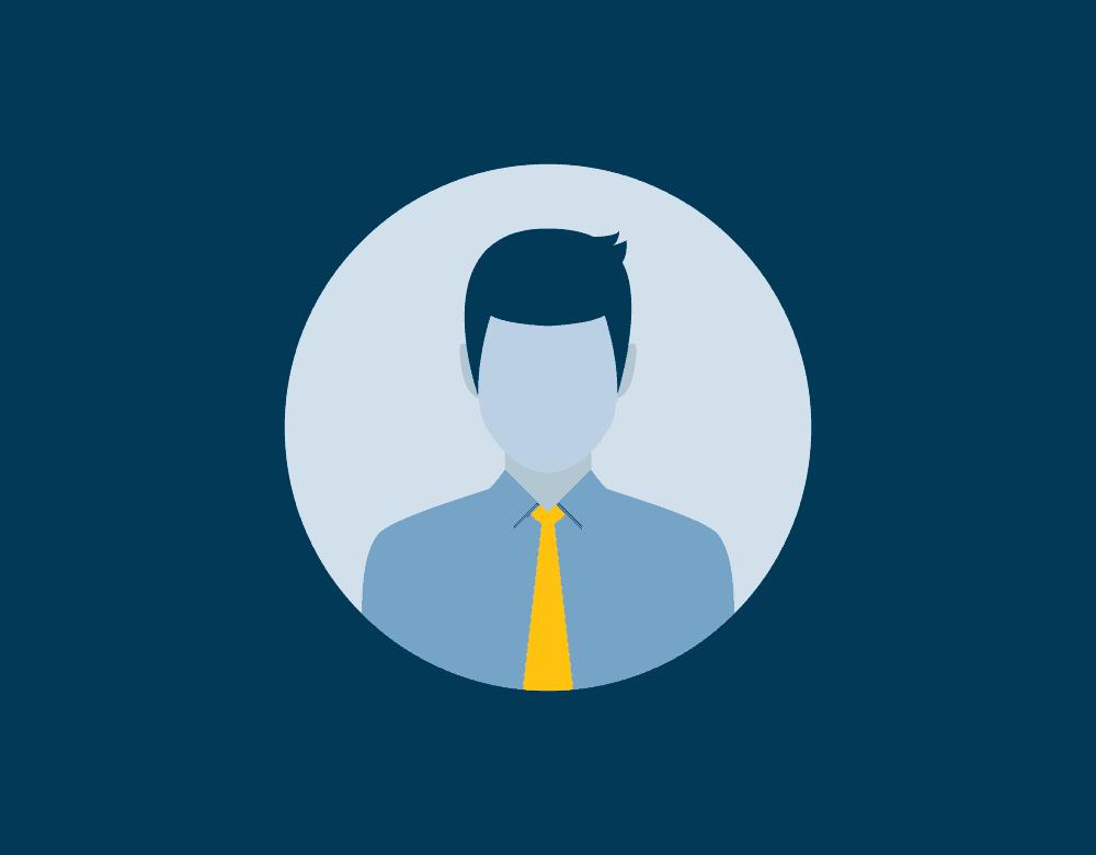 Tardiff-Saldo-legal-team-headshot-1kx780-avatar-male